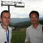 RMCAC2011061