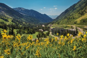 Snowbird_CliffLodge_Summer_D