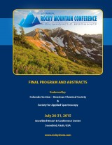 Abstracts 2015