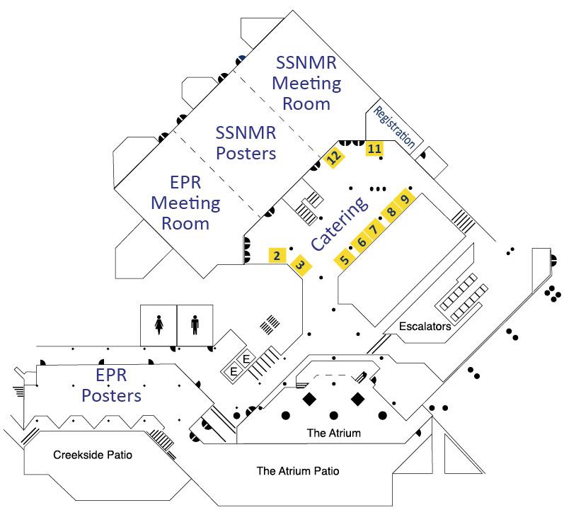 Floorplan 2018