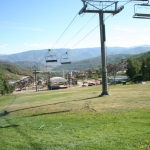 RMCAC201012