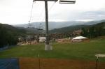 RMCAC2011050